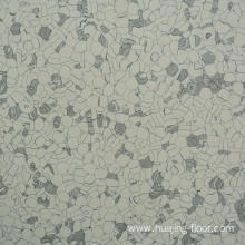 vinyl tile anti static pvc flooring