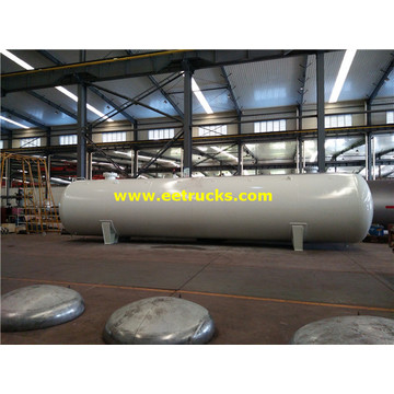 10000 Gallons Quality Anhydrous Ammonia Tanks