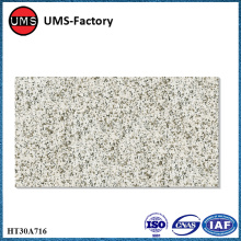 Exterior wall granite tiles for sale