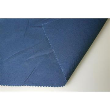 Good quality polyester cotton fabric twill fabric