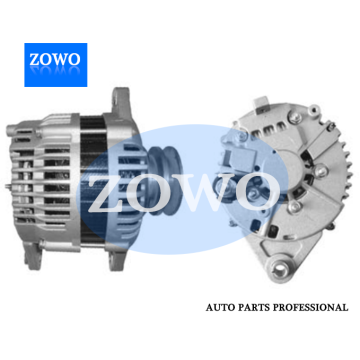 231000W802 NISSAN CAR ALTERNATOR 80A 24V