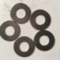 High Precision Carbon Steel Bearing Washer