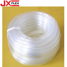 PVC Flexible Plastic Transparent Hose