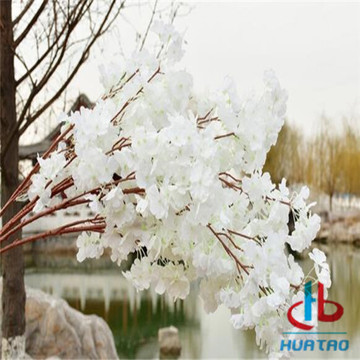 OEM/ODM Artificial Flower Tree