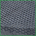 HDPE Material and Geomembranes Type Geomembrane Lining for Fish