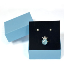 Custom Earring Gift Boxes Packaging Sale
