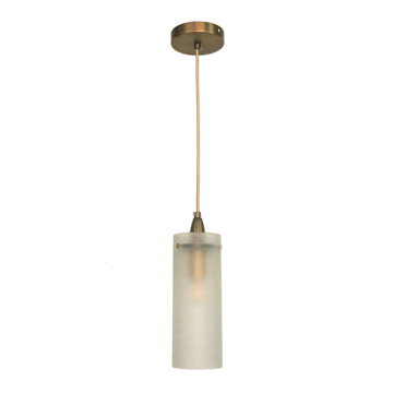 chandelier decorative hanging modern pendant light