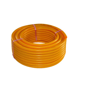 High Pressure Sprayer Delivery Hose