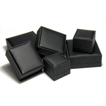New design luxury jewelry gift box