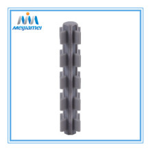 Customized Supplier for Drawer Clapboard Drawer divider four side connector export to Indonesia Importers