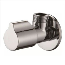 low price china zinc bibcock tap