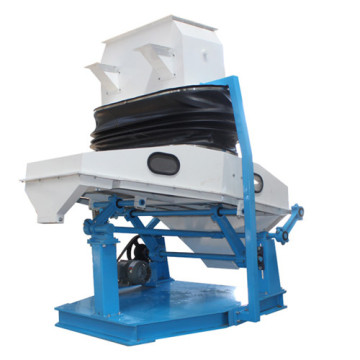 500 ton maize flour milling machines