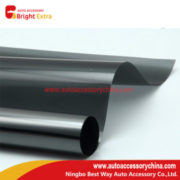Best Price for for Car Safety Film Auto Solar Window Tinting supply to Angola Manufacturer
