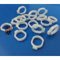 zirconia ceramic insulator machinery parts board