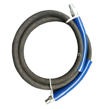 "Pressure Hose for Surface Cleaner 3/8""*1.6m"
