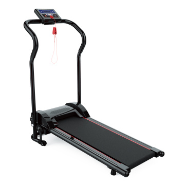 JK0201 Home Gym fitness equipment Treadmill