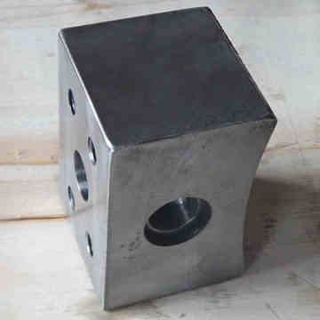 metal products forged parts forging components