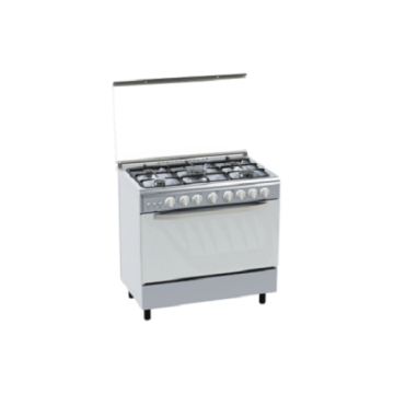 60cm FreeStanding Gas Oven