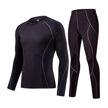 Custom Sport Wear Gym Clothing For Men