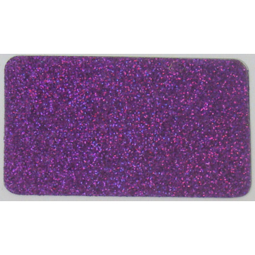 Glitter Light Red JR006