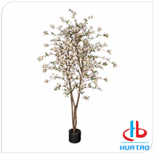 Customized Artifical Flower Tree