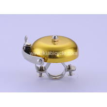 Metal Cycle Bell Colorful Bike Bell