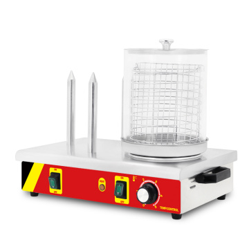 food warmer hot dog warmer for sale