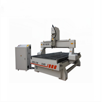 Heavy duty woodworking CNC router machine for sale