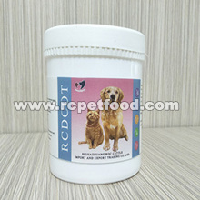 top dog pet care for dog