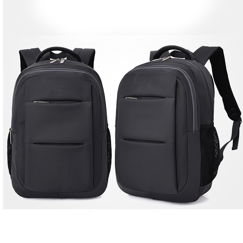 capacity Oxford cloth Backpack