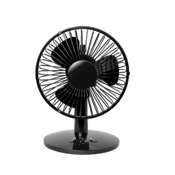 Amazon Best Seller Portable USB Table Fan