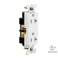 USA Portable Socket Wall Wlectric Outlet