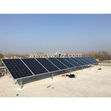 Best Price for Mini Grid System,Mini Grid Power System,Mini Solar Grid System Wholesale from China Solar Off-Grid Power Generation System export to Greenland Factories