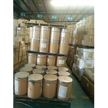 100% Original Factory for Pharmaceutical Glimepiride Powder 99%MIN 3-Ethyl-4-Methyl-3-Pyrrolin-2-One CAS NO.766-36-9 export to Gabon Importers