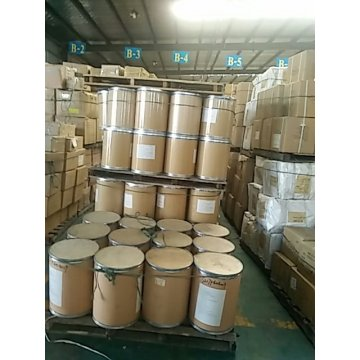 High definition for Bulk Glimepiride Intermediate 98%MIN BenzenesulfonylAmide CAS NO.119018-29-0 supply to Malta Importers