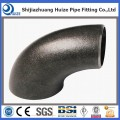 ansi carbon steel A234 WPB elbow