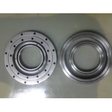 Supply for Cross Roller Slewing Bearing CRB2508 Cross Roller Bearing export to Barbados Wholesale