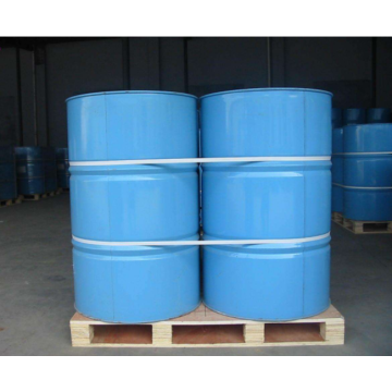 Bottom price for Synthesis Material Intermediates (chloromethyl)ethyleneoxide CAS 106-89-8 99% min colorless oily liquid export to Mozambique Importers