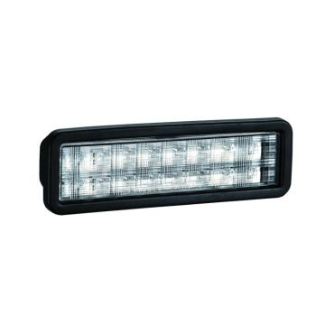 LED Vehicles Front Direction Turning Light
