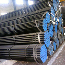 API 5L ASTM A106 900mm seamless pipe