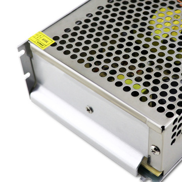 250W Switching Power Supply For LED