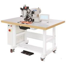 Automatic Heavy Duty Pattern Sewing Machine