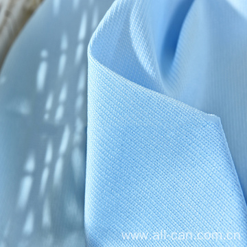 Hospital antibacterial antibacterial fabric disposable curtain