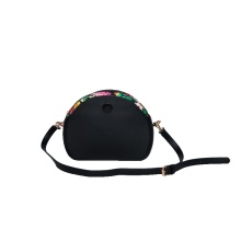 Best Price on for OBag Moon Light fashion stylish foam small travel shoulder beach bags supply to India Factories