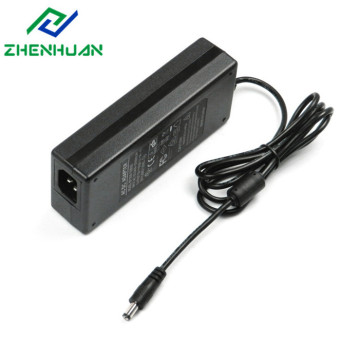 24 Volt 3.5A Adaptertransformator for Led-lys