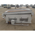 Corn Paddy Coffee Bean Gravity Separator For Sale