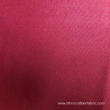 Hot selling top quality microfiber fabric for bedsheet