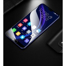 Tempered Glass Case for Huawei Mate 20 pro