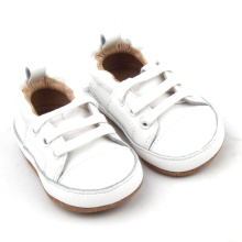 Fancy New Born Walker Sports Baby Casual Shoes