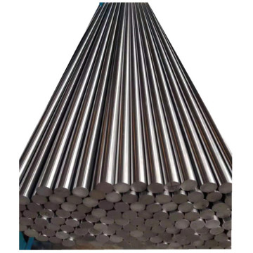 s45c round and polished bright steel bar